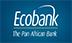 Ecobank Rapid Transfer