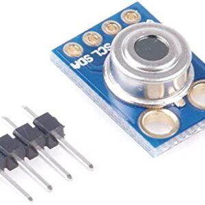 Capteur de température infrarouge sans contact GY-906 MLX906