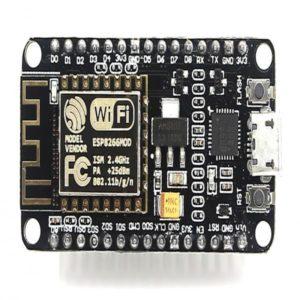 Module Wifi Node MCU- ESP-8266-12