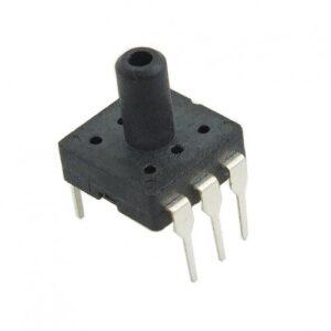 MPS20N0040D Sphygmomanometre