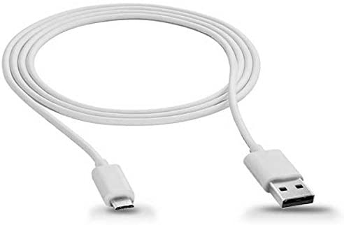 USB A-micro B