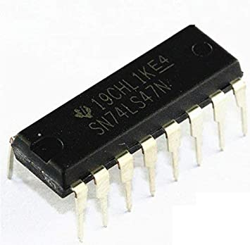CI7447