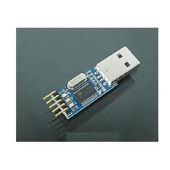 USB TO UART TTL  FTDI