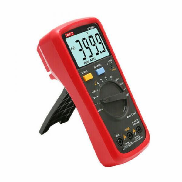 Multimètre numérique AC/DC UNI-T UT136B