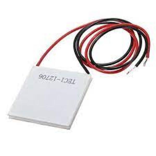 TEC1-12706 Element peltier