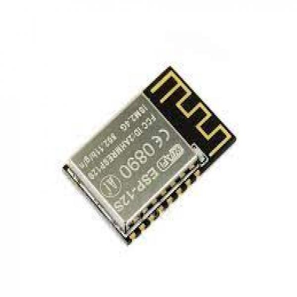 Module wifi Esp-12S