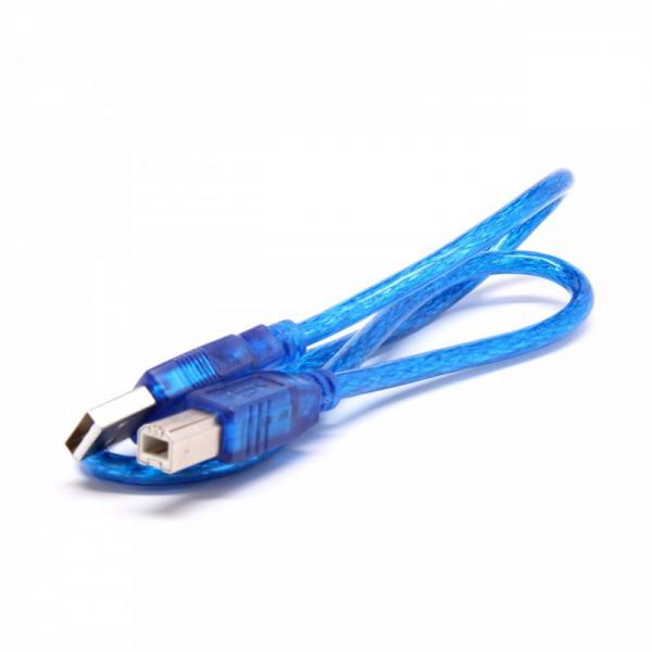 USB cable Arduino uno R3