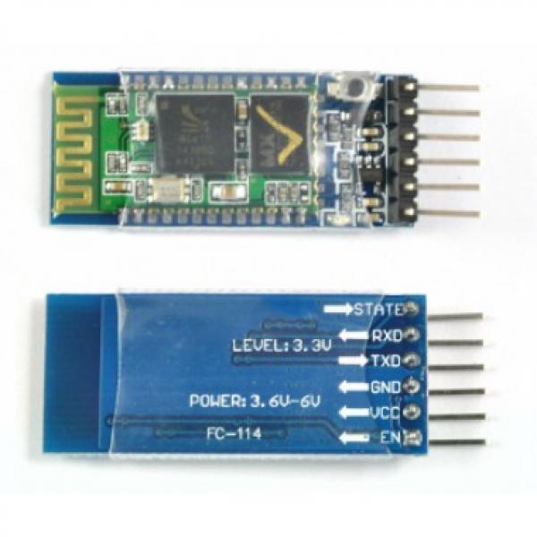 Module Bluetooth HC-05