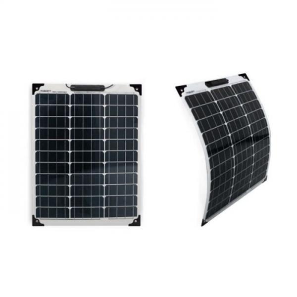 Module photovoltaïque 12V – Flexible