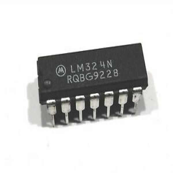LM 324-2