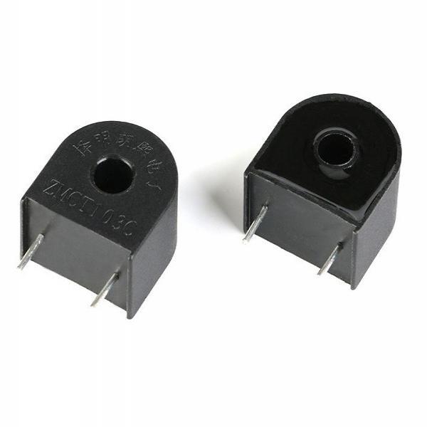 Capteur de courant ZMCT103