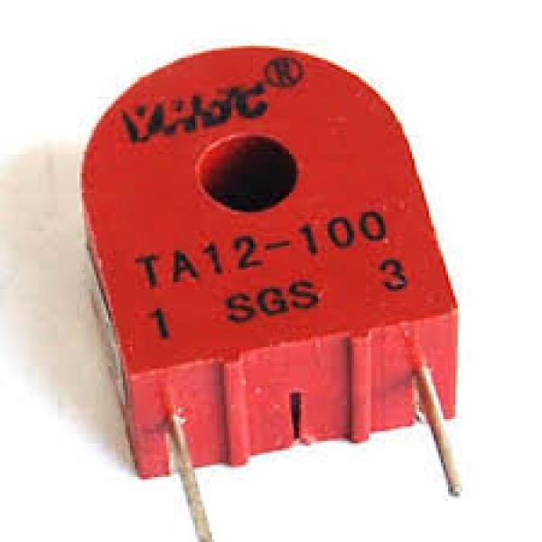 TA12-100